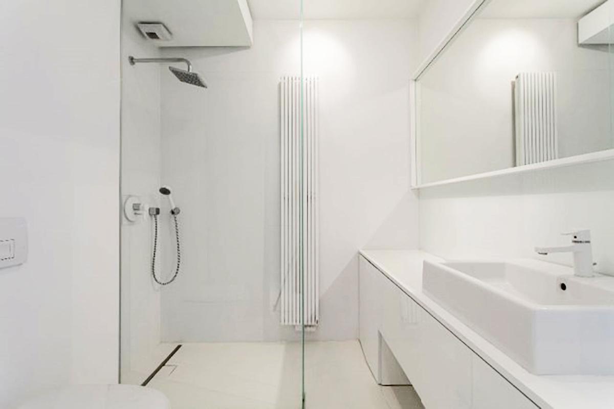 Harimex Wyposażenie I Projektowanie łazienek Płytki